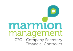 Marmion Management